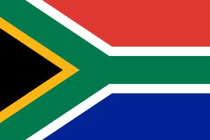 flag-sa