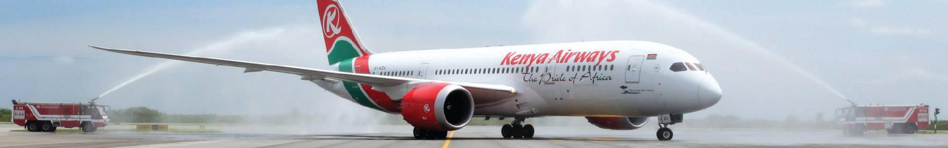 kenya-airways-cover