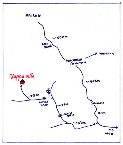 map yappaville